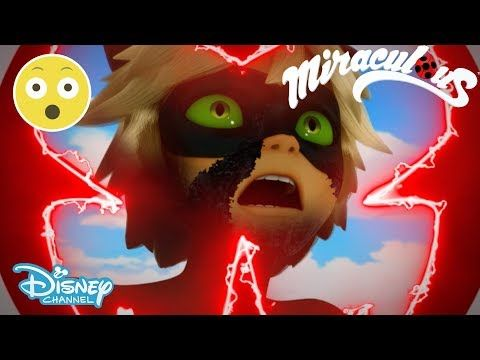 Miraculous Ladybug Hawk Moth S Master Plan Disney Channel Uk Youtube Miraculous Ladybug Disney Channel Miraculous Ladybug Hawk Moth