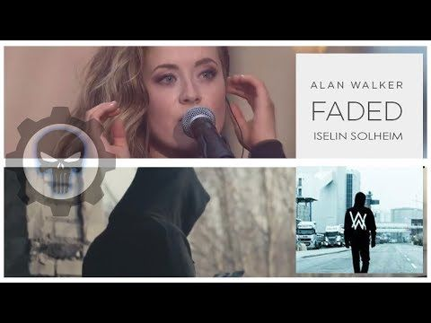 Download Alan Walker Faded Mp3 With Images Faded Lyrics