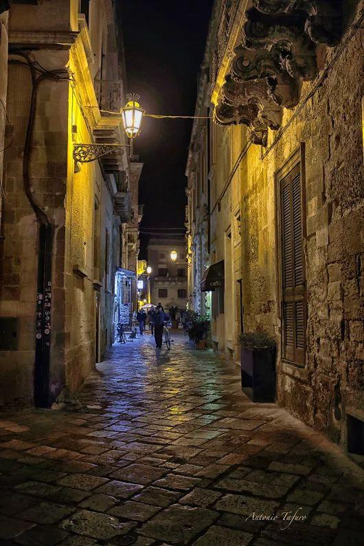 Italy i love It