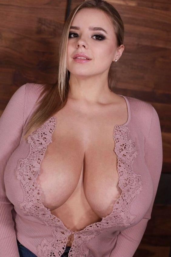 Pin On Tits