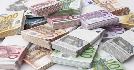 Mira los Botes de la semana y comprueba tu loteria. Loteria Nacional Jueves y Sabado, Bonoloto de hoy, Primitiva, Euromillones,Once. Botes de esta semana.