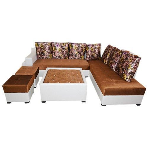 Living Room Sofa Set Which Is The Best Sofa Brand To Buy Quora Latest Furniture Rubber Wood Five Seater Wooden S In 2020 Sofa Set Price Sofa Set Living Room Sofa Set