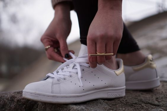 adidas-stan-smith-mi-gold08