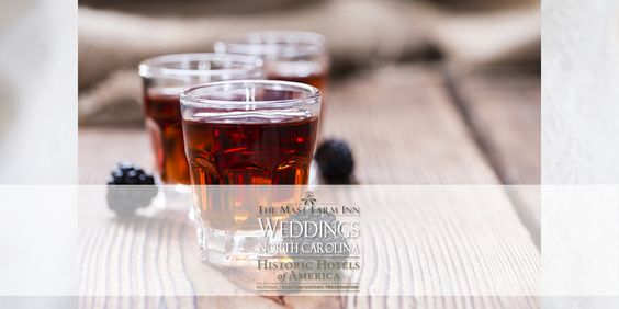 Beverages, Weddings, Elopements, Honeymoons | www.weddingsnorthcarolina.us/catering/beverages | We have a wide selection of spirits beer and wine available from mainstream brands as well as small breweries and vineyards. We especially feature North Carolina Micro-Breweries, NC Craft Spirits and Wine from our State's Vineyards and wineries.