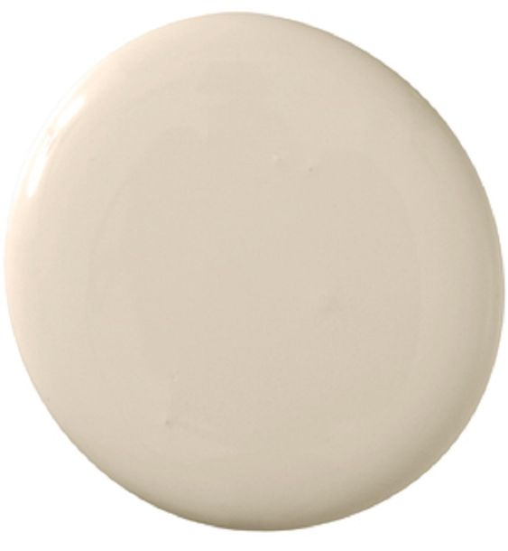 Farrow and Ball Stony Ground 211 a warm creamy tone #stonyground #whitepaint