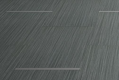 Tile Products by Collection > Wood-Look Tile > VXLS Series Abstract Wood-Look Tiles