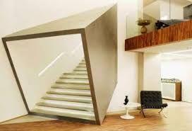 Resultado de imagen para escaleras de casa