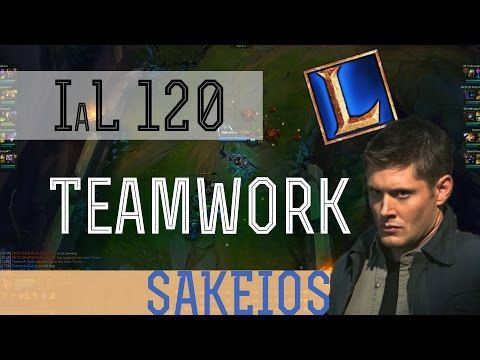 How To Improve Teamwork League Of Legends Guide League Of Legends Guide League Of Legends Teamwork