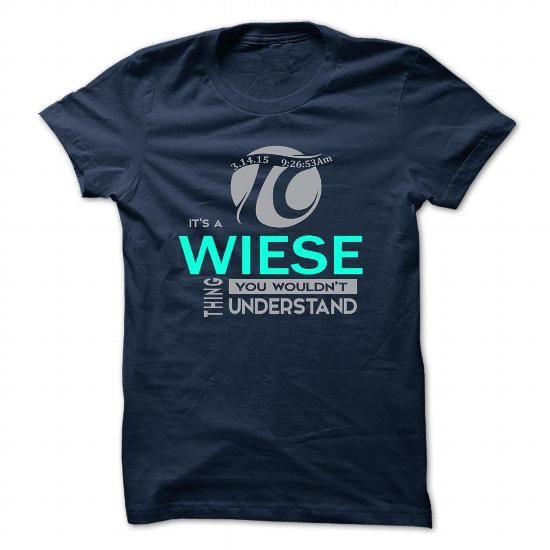 WIESE - #disney shirt #creative tshirt. WIESE, cowl neck hoodie,sweatshirt print. WANT IT =>...