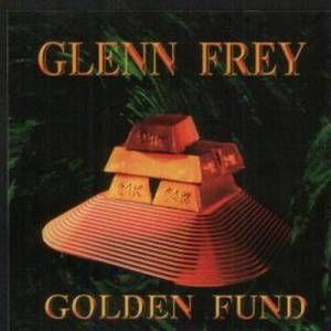 #glennfrey #rock