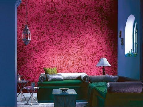 13 Darling Bedroom Paintings Money Ideas Asian Paints Wall Designs Wall Paint Designs Painting Textured Walls