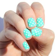 Take a look at the So Gloss Nail Wraps event on #zulily today!
