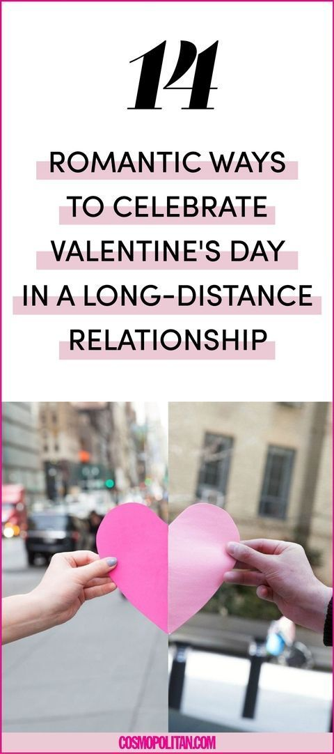 Valentine S Day For Long Distance Couples Tips For Long Distance Relat Long Distance Relationship Valentines Couples Long Distance Long Distance Relationship