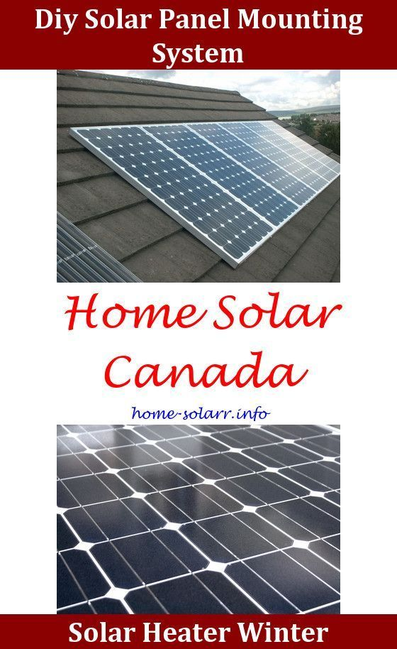Solar Cells For Sale Diy Home Solar Tiny House Which Solar Panels Solar Panels Lamp Solar Panel Design Calculations Solar Solar Panels Solar Power House Solar