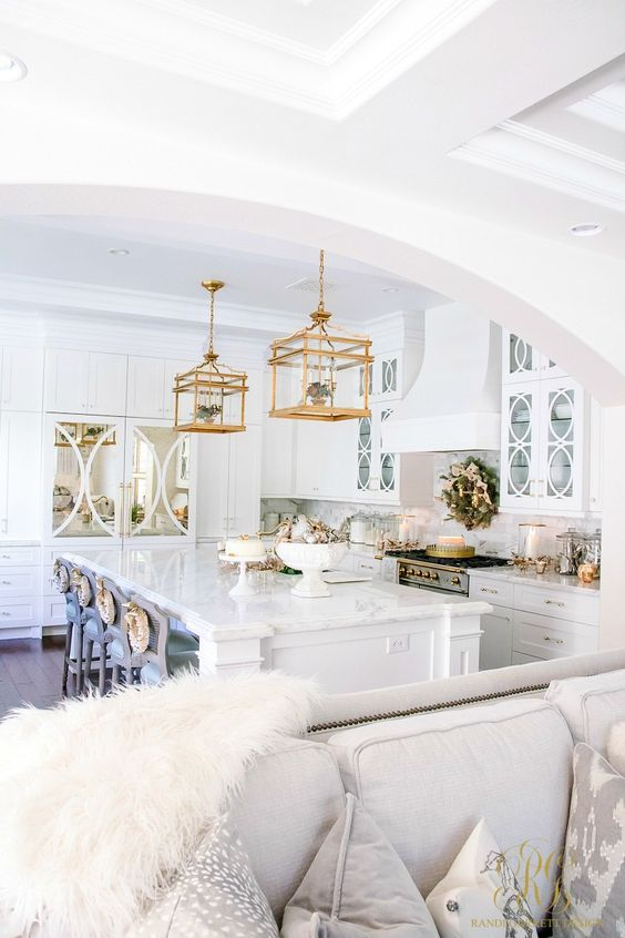 55 Stylish Home Decor Ideas That Make Your Home Look Fabulous