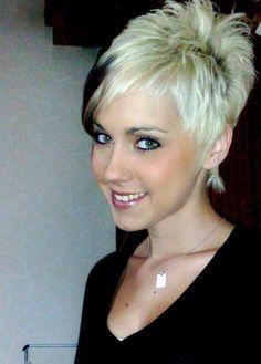 Short Hair Http 1 Bp Blogspot Com 3eiqcykofxy T5 R6dpexii