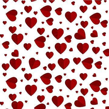 Coracoes Padrao Fundo Vector Icones De Fundo Icones Padrao Namorados Imagem Png E Vetor Para Download Gratuito In 2021 Heart Pattern Background Crystal Background Vector Background Pattern