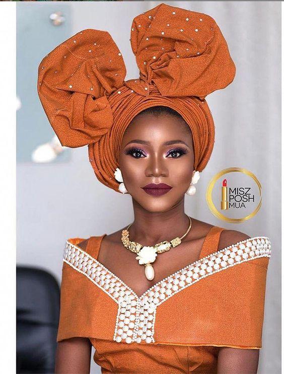 african fashion 326 #africanfashion