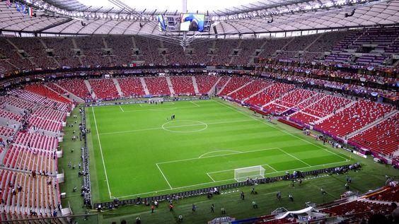Resultado de imagem para stadium