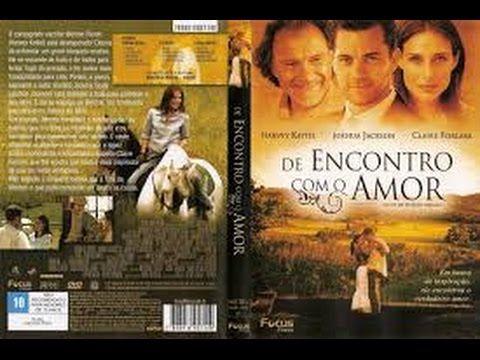 De Encontro Com O Amor Assistir Filme Completo Dublado Em