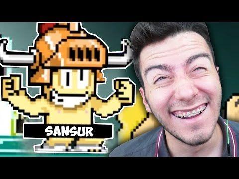Enes Batur Sansur Oyun Incelemeleri Ve Daha Fazla Icerik Youtube Oyun Komik