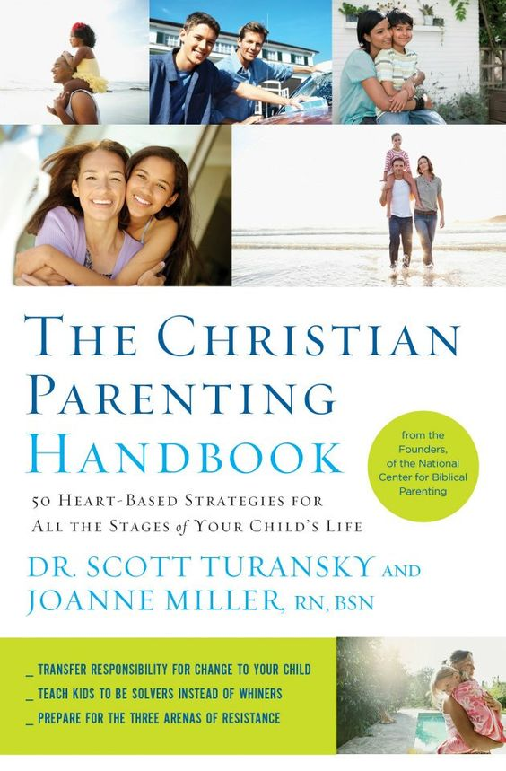 Enter to win one of the following five fabulous prizes : The Honor Multi-Media Package ($59.95 value), Set of 5 Parenting Shifts eBooks ($49.95), One free Biblical ParentingUniversity Online Parenting Course ($99.95 value),        Disciplemaking at Home eBook ($16.99 value), The Christian Parenting Companion Guide – Includes print copy of  The Christian Parenting Handbook. ($49.95)