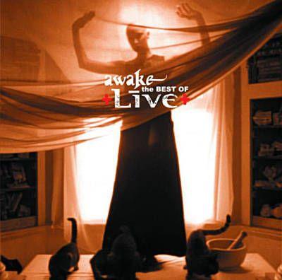 Lakini's Juice - Live