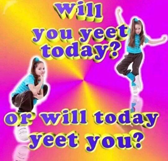 Pin By Jade Douglas On Yeet Mood Pics Clean Memes Stupid Memes