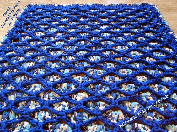 Blue Carpet Carpets And Faces On Pinterest