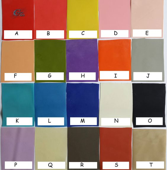 Aliexpress.com: Crazy club Co., Ltd-Latex Fashion Clothingより信頼できる キャットスーツ サプライヤからラバー スーツ フェチセクシー な ラテックスフェチ セックス フェチ男ラテックス キャットスーツレオタード で大人の クラブ ウェア ゴム衣装熱い販売を購入します