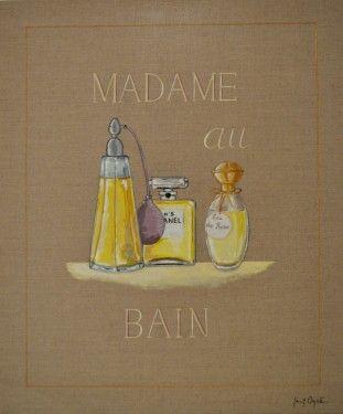 quadro per bagno tableau pour salle de bain formatoformat 50 - Photo Pour Salle De Bain Tableau