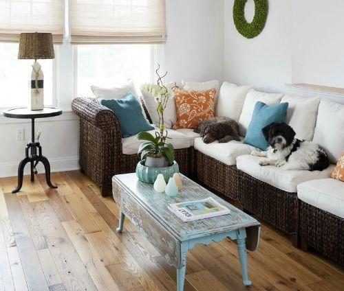 Nautical Home Decor Ideas With Reclaimed Wood Furnishings Rustic Accessories Home Decor Nautical Home Decor