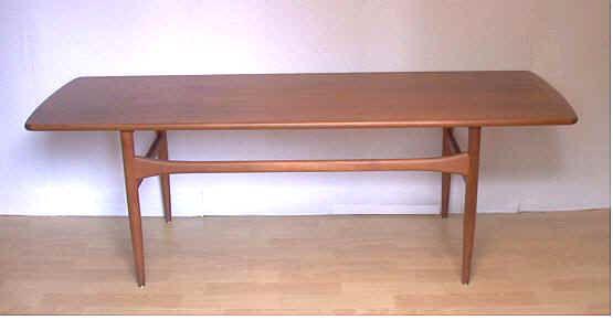 arredo mobler/Danish design
