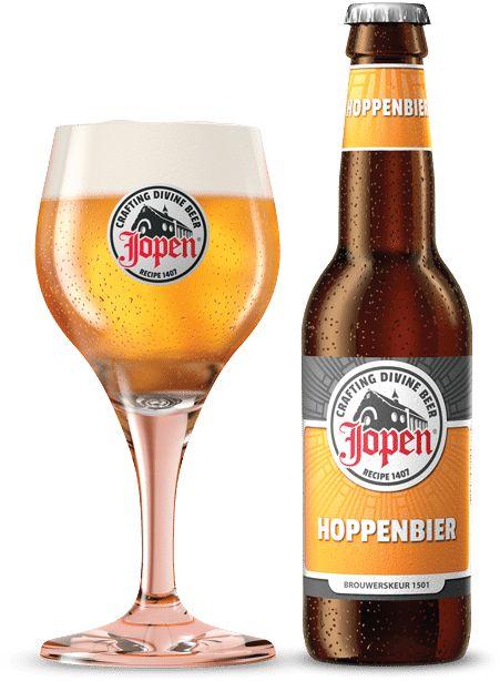 bia-jopen-hoppenbier-bi-chai-330-ml