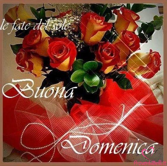 Saluti di Dicembre - Pagina 2 0c6ecbcef2ed1ba4a86eb1ab43fa9a86