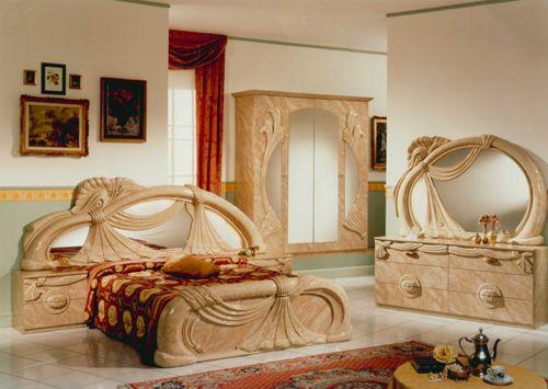 www.Italiy bed rooms.com   italian bedroom set italian bedroom set ...