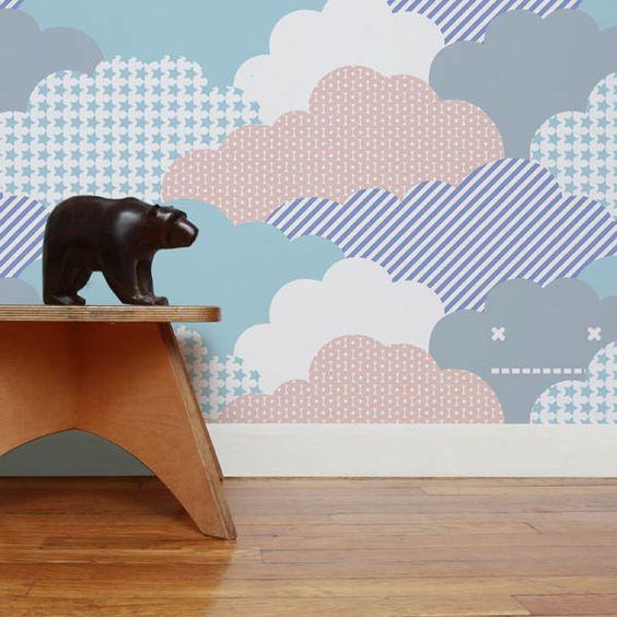 Aimée Wilder Wallpaper