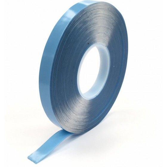 Stykra Ext Glass Clear Structural Bonding Tape Clear Acrylic Glass Tape