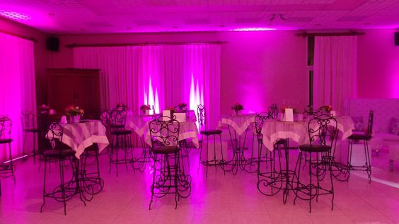 WeddingRD.Eventos y Decoraciones.Wedding cake.Mesa de postres.Catering.