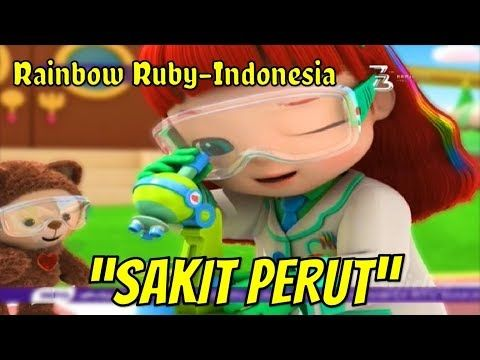 emoji malvorlagen bahasa indonesia   aiquruguay