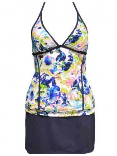 shop new Kenneth cole swimwear on www.californiasunshine.com