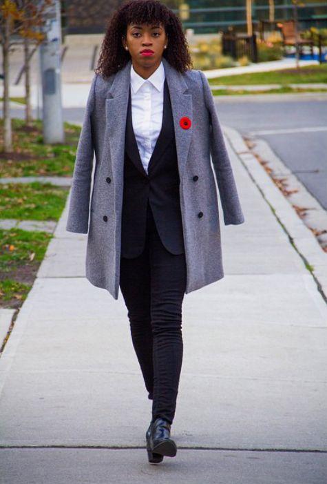 Wow many fashion : Photo