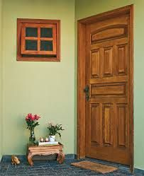 portas janelas romanticas antigas - Pesquisa Google