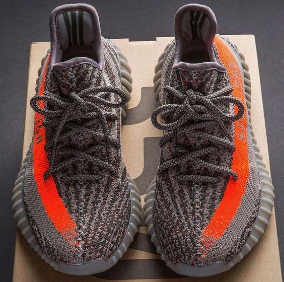 adidas yeezy black v2 adidas alphabounce grey