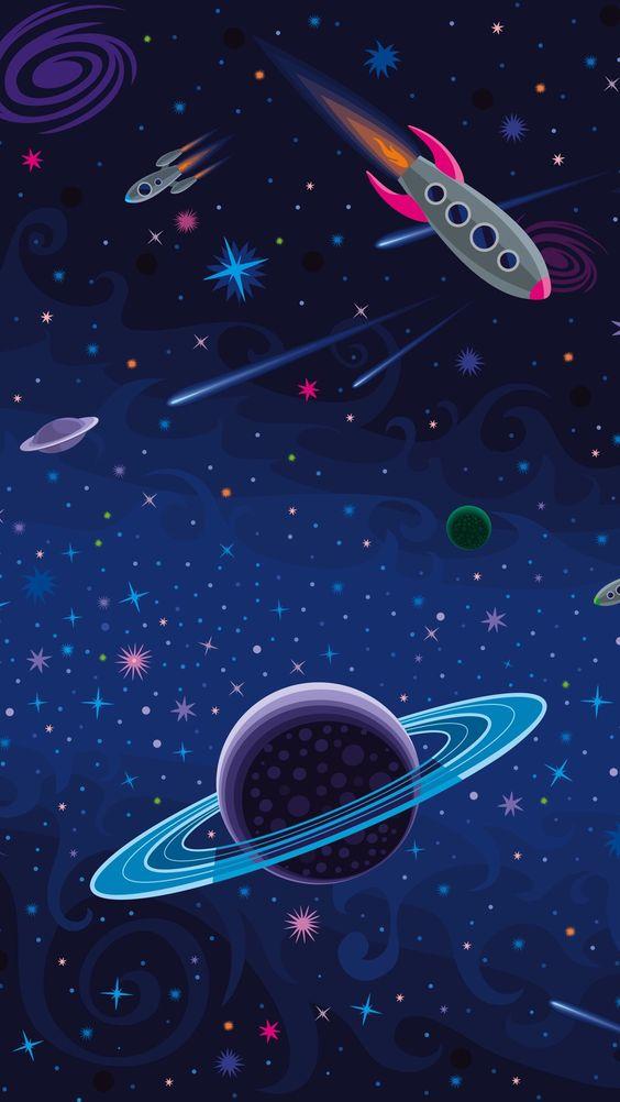 Звёздное небо и космос в картинках - Страница 37 0c7622e51aa76912dd391ee0608e5cf1