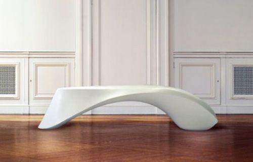 Organic Form Furniture   Google Search | Aqua Classic | Pinterest | Organic  Form And Bench Designs