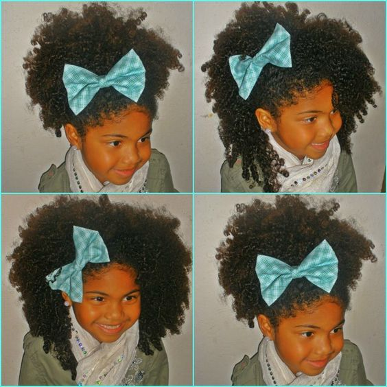 Fine Black Little Girl Hairstyles Black Little Girls And Black Women Short Hairstyles Gunalazisus
