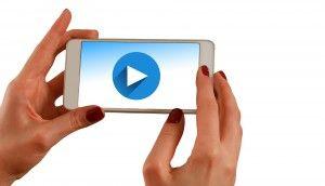 Instagram Facebook Bewegtbild Desiree Schneider Videomarketing Blog