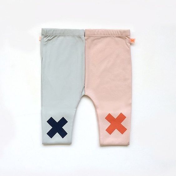 Our logo pants ! #tinycottons #campinpump #ss15 #logo #royalbaby #pimacotton #lovelyretailer @thefrontshop