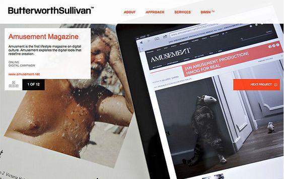 ButterworthSullivan  http://www.butterworthsullivan.com/
